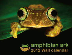Calendar_cover_780