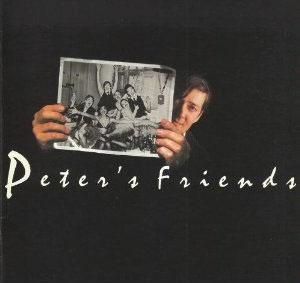 1999年 ピーターズ・フレンズ(...